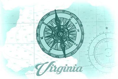 https://imgc.artprintimages.com/img/print/virginia-compass-teal-coastal-icon_u-l-q1gqzqu0.jpg?p=0