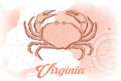 https://imgc.artprintimages.com/img/print/virginia-crab-coral-coastal-icon_u-l-q1gqzrc0.jpg?p=0