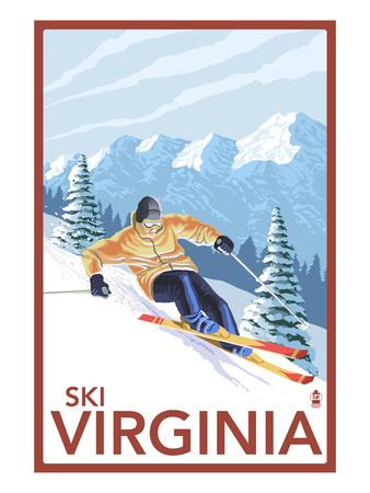 https://imgc.artprintimages.com/img/print/virginia-downhill-skier_u-l-q1gpcu20.jpg?p=0
