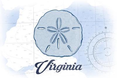 https://imgc.artprintimages.com/img/print/virginia-sand-dollar-blue-coastal-icon_u-l-q1gqxtr0.jpg?p=0