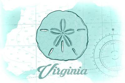 https://imgc.artprintimages.com/img/print/virginia-sand-dollar-teal-coastal-icon_u-l-q1gqxu70.jpg?p=0