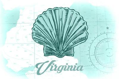 https://imgc.artprintimages.com/img/print/virginia-scallop-shell-teal-coastal-icon_u-l-q1gqxv40.jpg?p=0