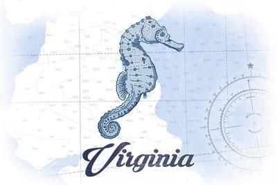 https://imgc.artprintimages.com/img/print/virginia-seahorse-blue-coastal-icon_u-l-q1gqxv90.jpg?p=0