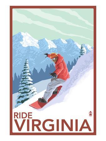 https://imgc.artprintimages.com/img/print/virginia-snowboarder-scene_u-l-q1gpcv20.jpg?p=0