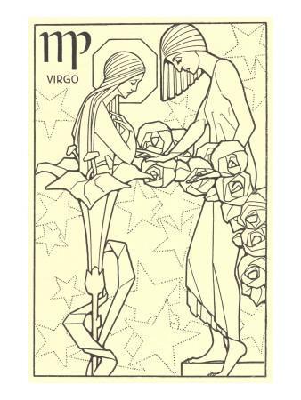 https://imgc.artprintimages.com/img/print/virgo-the-young-girl_u-l-pe1d800.jpg?p=0