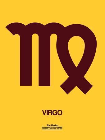 https://imgc.artprintimages.com/img/print/virgo-zodiac-sign-brown_u-l-pt0zoz0.jpg?p=0