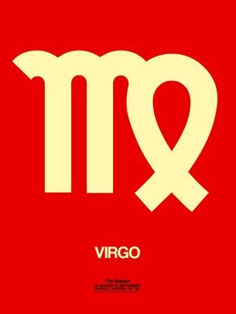 https://imgc.artprintimages.com/img/print/virgo-zodiac-sign-yellow_u-l-pt0zpi0.jpg?p=0