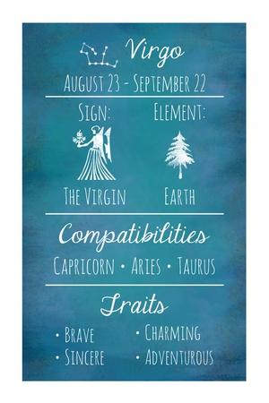 https://imgc.artprintimages.com/img/print/virgo-zodiac-sign_u-l-f8m6kp0.jpg?p=0