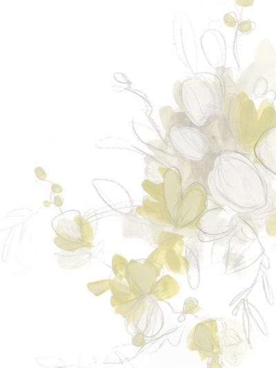Viridis II-June Erica Vess-Premium Giclee Print