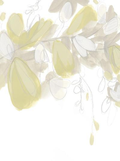 Viridis IV-June Erica Vess-Premium Giclee Print