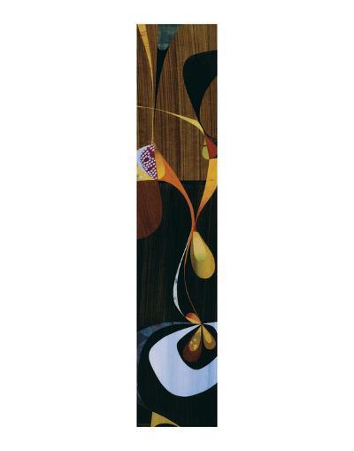 Virtuoso-Rex Ray-Art Print