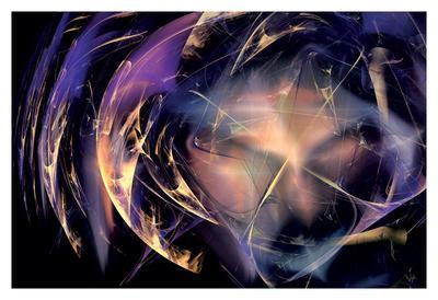 https://imgc.artprintimages.com/img/print/visage_u-l-f934n80.jpg?p=0