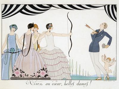 https://imgc.artprintimages.com/img/print/visez-au-coeur-belles-dames-by-h-reidel-1924-pochoir-print_u-l-pul6ty0.jpg?p=0