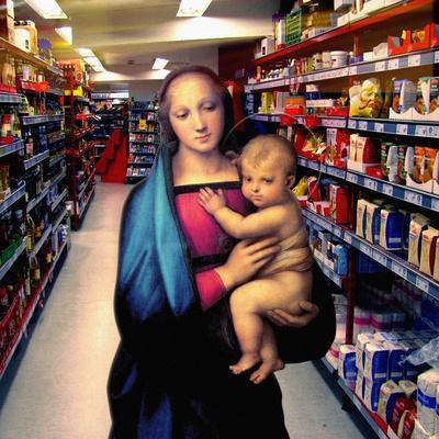 https://imgc.artprintimages.com/img/print/vision-at-the-supermarket-2007_u-l-pjgqvm0.jpg?p=0