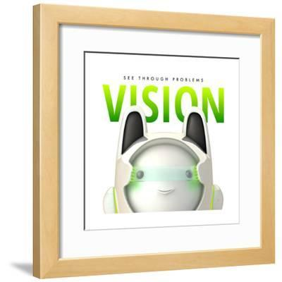 Vision Do Good