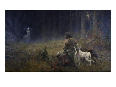 https://imgc.artprintimages.com/img/print/vision-of-st-hubert-1892_u-l-pgx4dr0.jpg?p=0