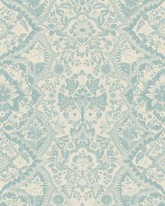 Baroque Tapestry in Spa I by Vision Studio