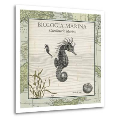 Biologia Marina III
