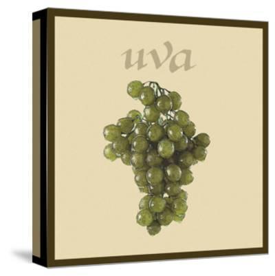 Italian Fruit IV