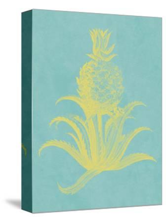 Pineapple Frais II
