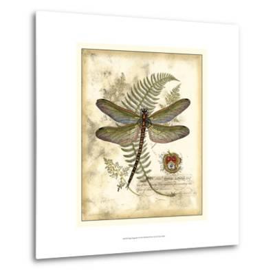 Regal Dragonfly I