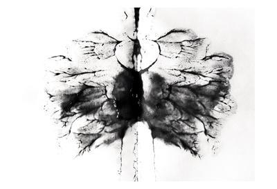 https://imgc.artprintimages.com/img/print/vision_u-l-f93t3s0.jpg?p=0
