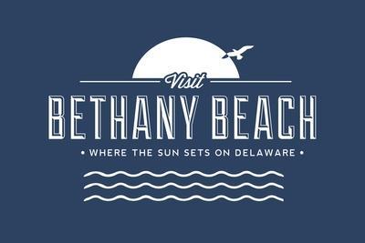 https://imgc.artprintimages.com/img/print/visit-bethany-beach-where-the-sun-sets-on-delaware_u-l-q1grrdb0.jpg?p=0