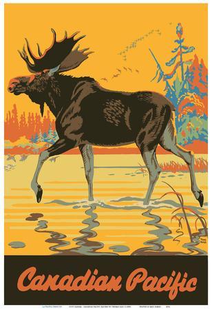 https://imgc.artprintimages.com/img/print/visit-canada-bull-moose-canadian-pacific-railway_u-l-f9iir70.jpg?p=0