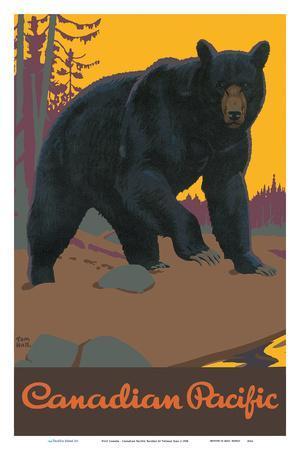 https://imgc.artprintimages.com/img/print/visit-canada-grizzly-bear-canadian-pacific-railway_u-l-f9ii1g0.jpg?p=0