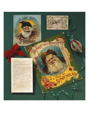 https://imgc.artprintimages.com/img/print/visit-from-st-nicholas-the-first-commercial-christmas-greeting-card-london-c-1860_u-l-p61oy70.jpg?p=0