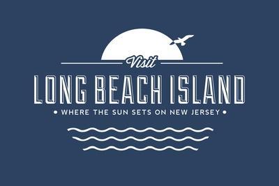https://imgc.artprintimages.com/img/print/visit-long-beach-island-where-the-sun-sets-on-new-jersey_u-l-q1gqkqi0.jpg?p=0