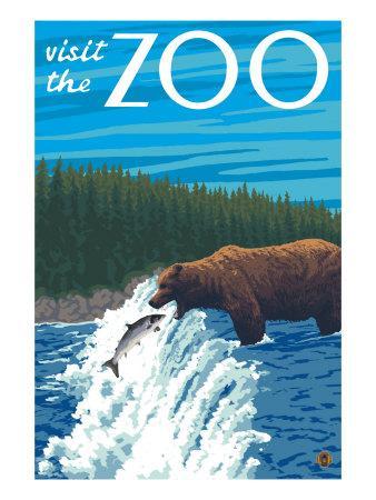 https://imgc.artprintimages.com/img/print/visit-the-zoo-bear-fishing_u-l-q1goh6t0.jpg?p=0