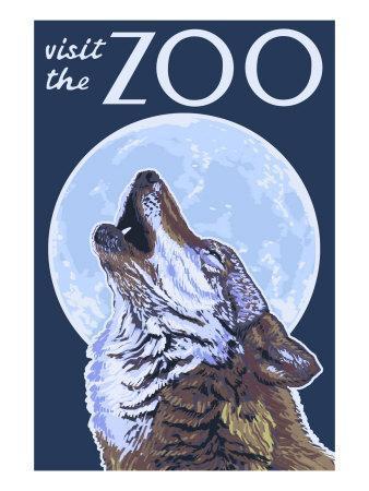https://imgc.artprintimages.com/img/print/visit-the-zoo-wolf-howling_u-l-q1goh760.jpg?p=0