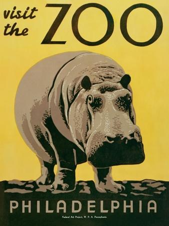 https://imgc.artprintimages.com/img/print/visit-the-zoo_u-l-q1b9ajf0.jpg?p=0