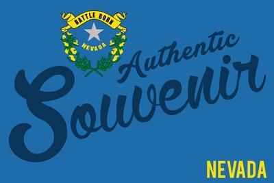 https://imgc.artprintimages.com/img/print/visited-nevada-authentic-souvenir_u-l-q1grl7b0.jpg?p=0