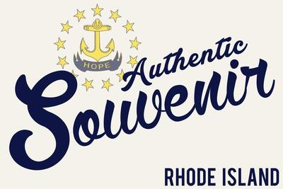https://imgc.artprintimages.com/img/print/visited-rhode-island-authentic-souvenir_u-l-q1grib10.jpg?p=0