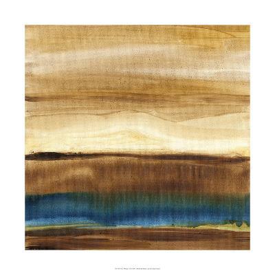 Vista Abstract III-Ethan Harper-Premium Giclee Print