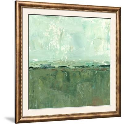 Vista Impression I-Ethan Harper-Framed Photographic Print