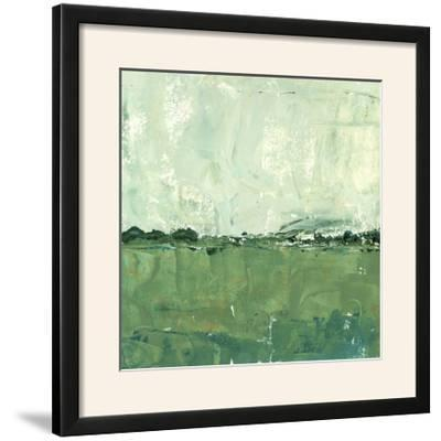 Vista Impression II-Ethan Harper-Framed Photographic Print