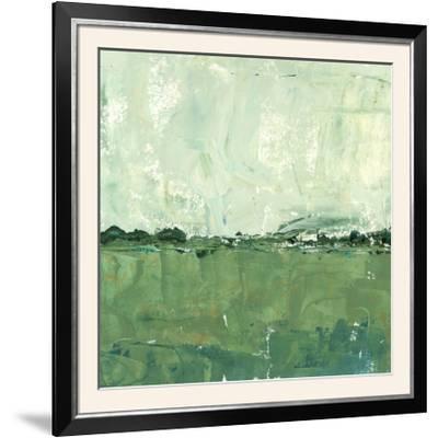 Vista Impression II-Ethan Harper-Framed Photographic Print