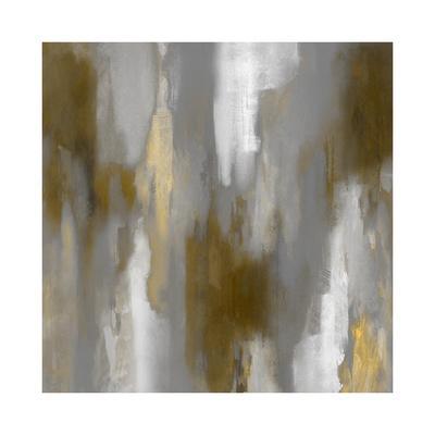 https://imgc.artprintimages.com/img/print/vital_u-l-f8vedf0.jpg?p=0