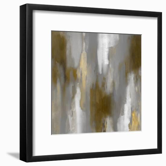 Vital-Carey Spencer-Framed Giclee Print