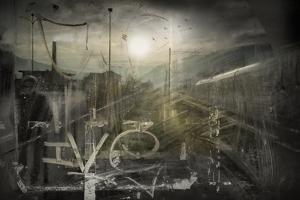 What a Wonderful World by Vito Guarino