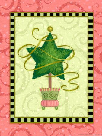 Holiday Tree 4