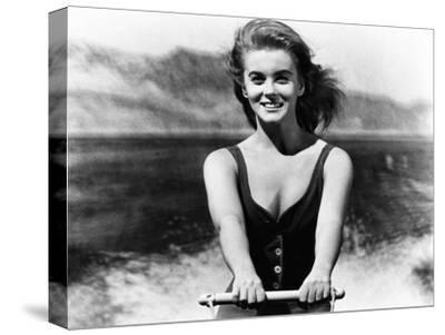 Viva Las Vegas, Ann-Margret, 1964