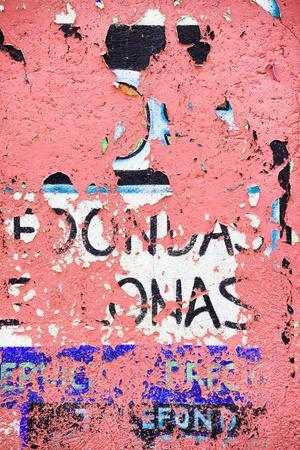 https://imgc.artprintimages.com/img/print/viva-mexico-collection-coral-street-wall-art_u-l-q138u3k0.jpg?p=0