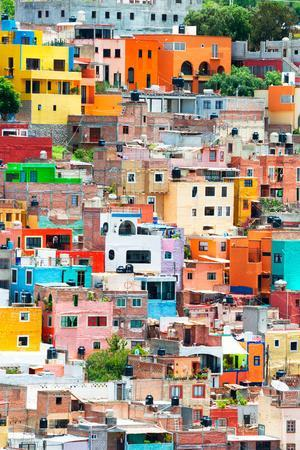 https://imgc.artprintimages.com/img/print/viva-mexico-collection-guanajuato-colorful-city-xii_u-l-q1398p10.jpg?p=0