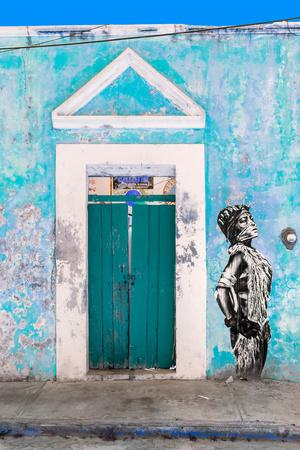 https://imgc.artprintimages.com/img/print/viva-mexico-collection-main-entrance-door-closed-viii_u-l-q139qb20.jpg?p=0