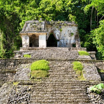 https://imgc.artprintimages.com/img/print/viva-mexico-square-collection-mayan-ruins-in-palenque-iv_u-l-q139hpz0.jpg?p=0