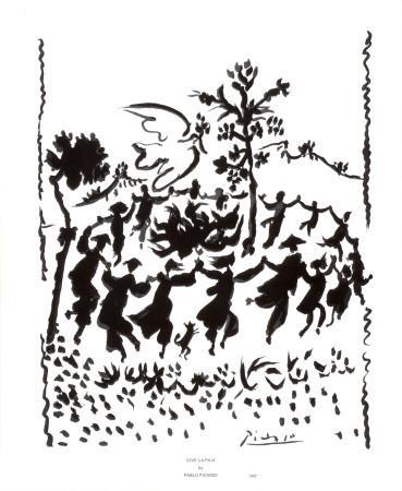 https://imgc.artprintimages.com/img/print/vive-la-paix_u-l-e816g0.jpg?p=0